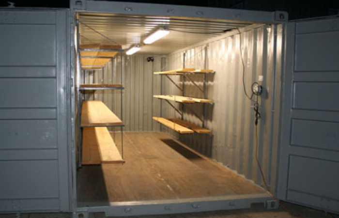 contenedores-containers-bodega
